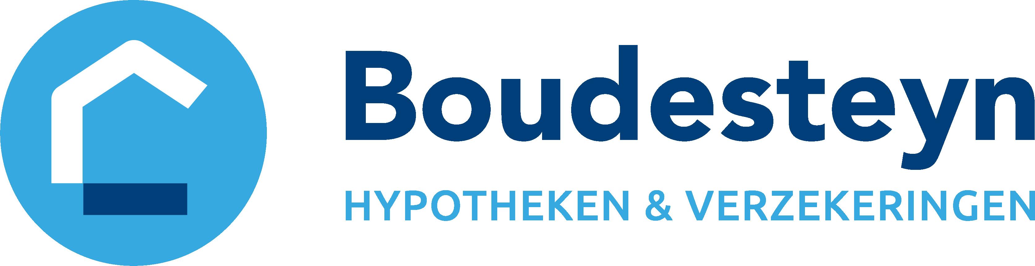 Header afbeelding voor Marcel Boudesteyn officieel gepresenteerd als nieuw algemeen directeur bij PEC Zwolle